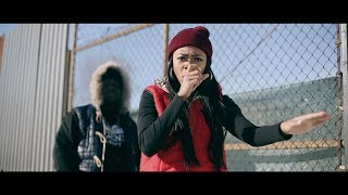 Tink - Bars (Official Video) Shot By @AZaeProduction