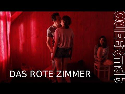 Xxx Mp4 Das Rote Zimmer D 2010 Lesbisch Bi 3gp Sex