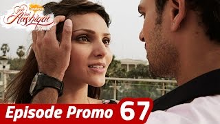Yeh Hai Aashiqui - Episode 67 Promo - bindass Official
