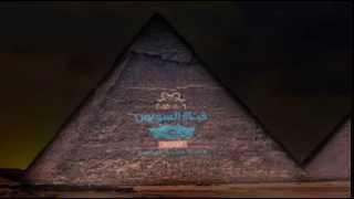افتتاح قناة السويس الجديدة هدية مصر للعالم