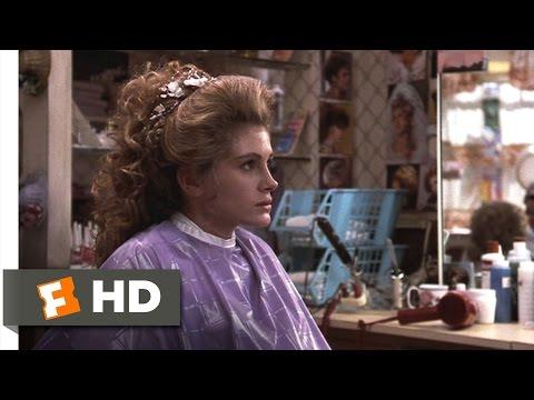 Xxx Mp4 Steel Magnolias 1 8 Movie CLIP Too Much Insulin 1989 HD 3gp Sex