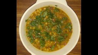 sindhi cholla || sindhi chole recipe || sindhi chole recipe in hindi