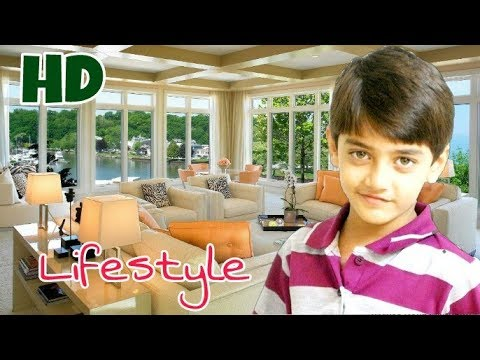 Xxx Mp4 Rudra Soni Lifestyle And Biography Baal Veer Family House Cars Career Salary Net Worth 3gp Sex