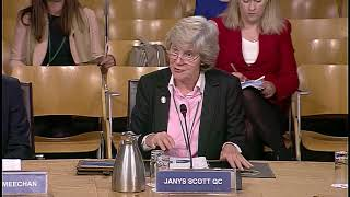 Education and Skills Committee - 20 September 2017