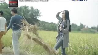 Bioskop Indonesia Pamali Makan Nasi Tidak Habis ( Cleopatra, Sandy Radhitya Mike Ethan )