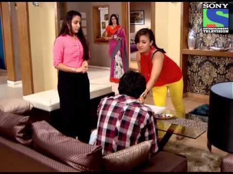 Parvarish - Episode 375 - 22nd July 2013