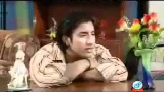 Bangla Sad Song Koto Debe Ar Kosto amay