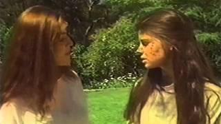 فتاة من الغد الجزء الأول الحلقة الأولى  BY STORM434 PART1