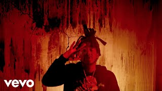 Mozzy - Winning (Official Video) ft. Lil Poppa