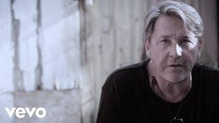 Ricardo Montaner - Aunque Ahora Estés Con El (Official Video)