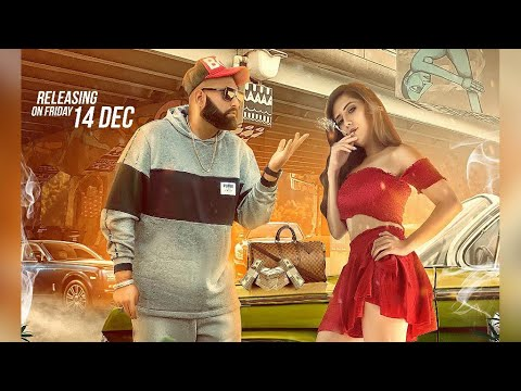 Xxx Mp4 Kasol Full Video Elly Mangat Latest Punjabi Songs 2018 3gp Sex