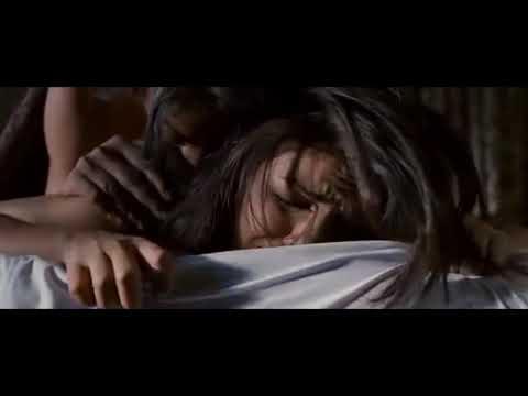 Xxx Mp4 Priyanka Chopra HOT Sexy Clip New 2018 3gp Sex
