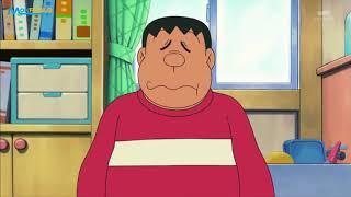 Doramon Tập 497-Nhân Đôi Số Lượng