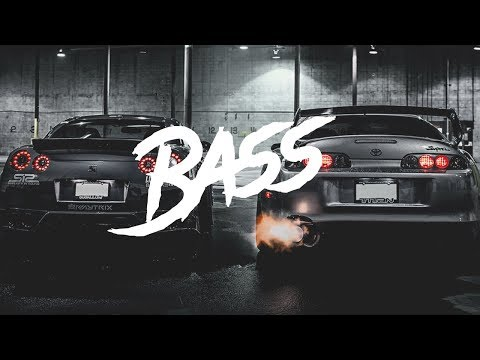 Xxx Mp4 BASS BOOSTED CAR MUSIC MIX 2018 BEST EDM BOUNCE ELECTRO HOUSE 19 3gp Sex