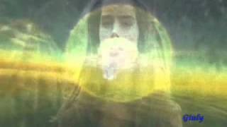 IL PIACERE - D'annunzio - Luca Ward