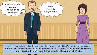 Cumhuriyet Döneminde Tiyatro Özetleri -  YKS Edebiyat