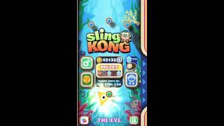 All 150 Sling Kong characters! Rares and themes preview [March 2018]