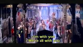 Wa Islamah Part10 فيلم وااسلاماه