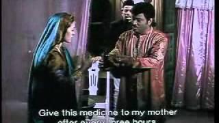 Hason Raja Bangla Movie/Natok Part 19/20