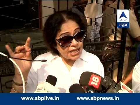 Xxx Mp4 Come Out And Vote Actress Kirron Kher 3gp Sex