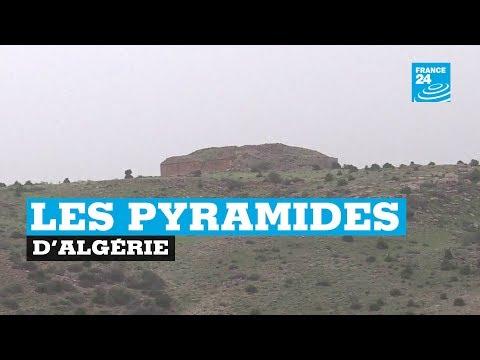 Xxx Mp4 Le Mystère Des Pyramides En Algérie 3gp Sex