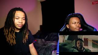 """Lil Durk """"1-773 Vulture"""" (WSHH Exclusive - Official Music Video) - REACTION!!!"""