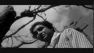 kismat bigdi duniya badli..afsana 1951-mukesh-asad bhopali-husnlal bhagatram.