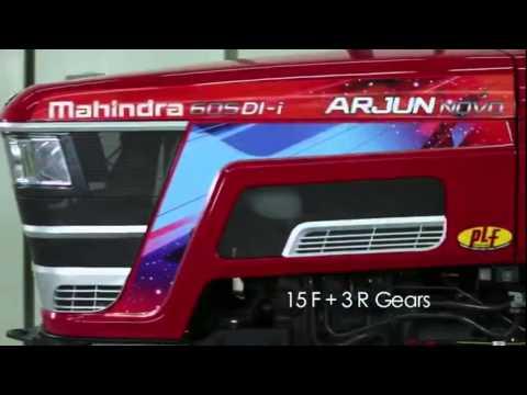 Xxx Mp4 Mahindra Arjun Novo 60 HP Tractor 3gp Sex