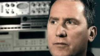 Gary Numan Feature / Interview on BBC 4 Synth Britannia October 2009
