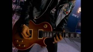 Guns n' Roses - Sweet Child o' Mine (Official Video HD)
