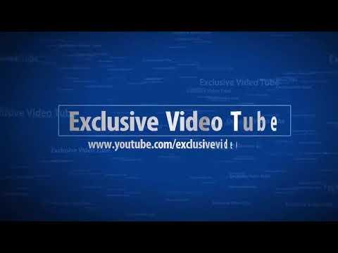 Xxx Mp4 Video Xxx 3gp Sex