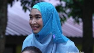 """RCTI Promo Layar Drama Indonesia """"DUNIA TERBALIK"""" Episode 167 & 168"""