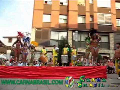 Carna Brasil Shows 08 carnabrasil