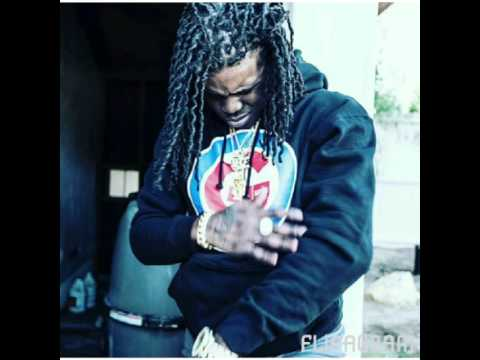 Chief Keef- Flattered(Fast)