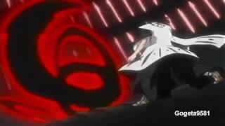 Bleach Animal I Have Become Hollow Ichigo Tribute