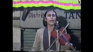 Mujib Shorkar:  Gan Gaina Ganner Phaki.