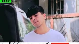 Allen Shuvro new funny video 2017, Third generation new natok 2017, bangla funny natok