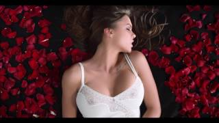 Richard Orlinski feat. Evangeline - Paradise (Official Music Video) [Starring Viki Odinctova]