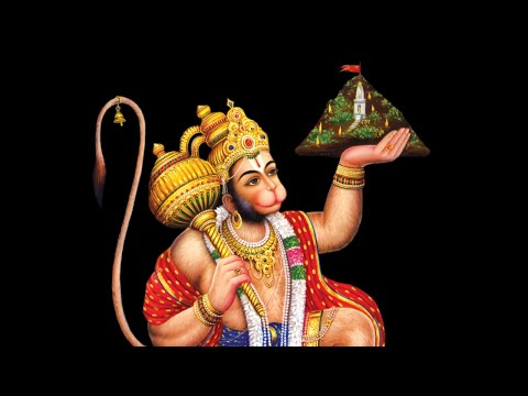 Hanuman Images Wallpapers Pictures and Photos