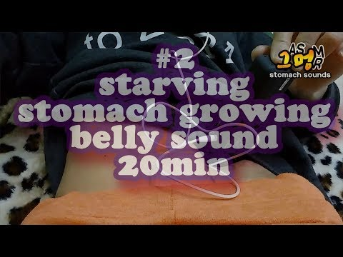 Xxx Mp4 그멍asmr ㅣ 2 Starving Stomach Noises ㅣ Stomach Growing L 배에서 꼬르륵 소리 L Belly Noises ㅣasmr No Talking 3gp Sex