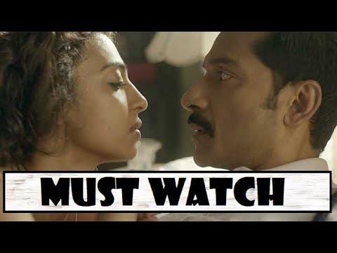 Xxx Mp4 Best Indian Short Films On Youtube 3gp Sex