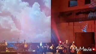 کنسرت معین ملبورن