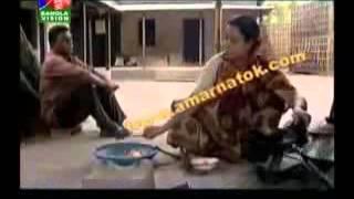 bangla natok har kipte part 5   1 বাংলা নাটক হাড়কিপটা