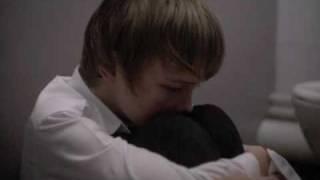 SECRET (short film)