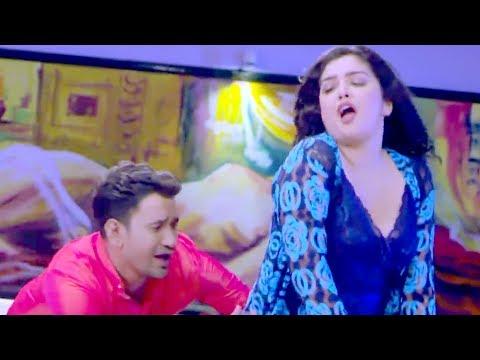 Xxx Mp4 आगया आम्रपाली दुबे का सबसे हिट भोजपुरी गाना 2018 Bhojpuri Superhit Songs 2018 New 3gp Sex