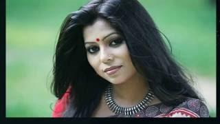 Valobashi Valobashi -Rabindra Sangeet-Anima Roy