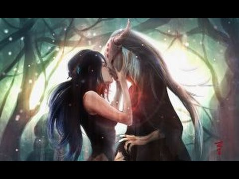 Epic Music Mix BEAUTY OF EPIC VOCAL MUSIC