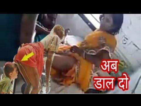Xxx Mp4 पुलिसवाला का गंदी खबर सुन लीजिए ईस औरत को कया किया Pawan Singh Hits 3gp Sex