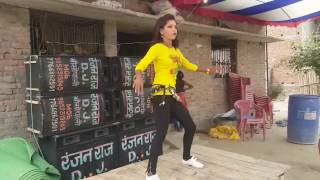 Bojhpuri songs 2017 | hot  video songs |hamar rajaji | local dance| arkestra dance | Dj songs