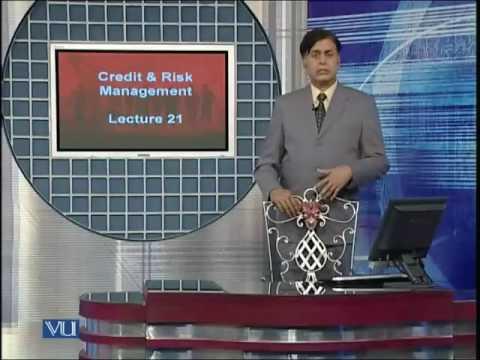 Thumbnail Lecture No. 21